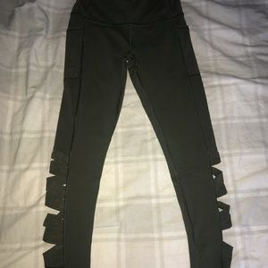 Victoria's Secret Leggings